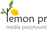 Lemon PR Bielsko- Biała